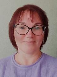 Нигаматуллина Наталья Павловна