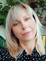 Владельщикова Ольга Николаевна